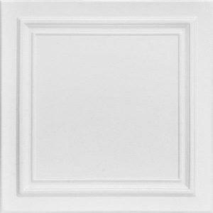 Line Art Styrofoam Ceiling Tile R 24